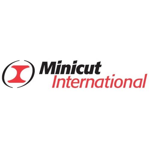 Minicut International