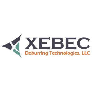 Xebec Deburring Technologies