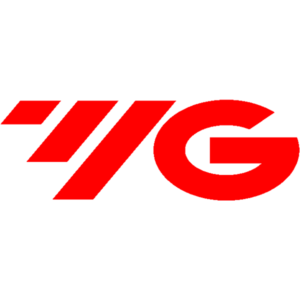 YG-1 USA