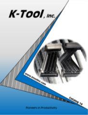 K-Tools Logo