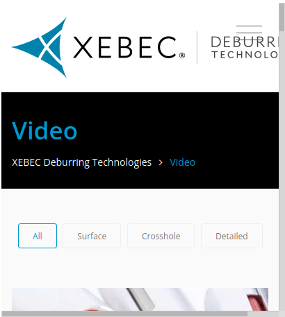 Xebec Resources